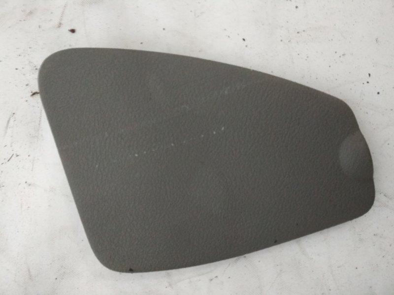 Пластик салона Renault Symbol 2 LU01 K4MA744 2011 (б/у)