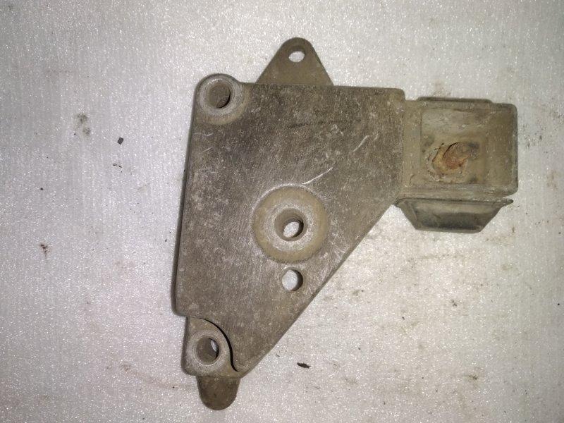 Крепление двигателя Renault Symbol 1 1998 переднее правое (б/у)