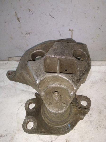Опора двигателя Renault Kangoo 1 1999 передняя правая (б/у)