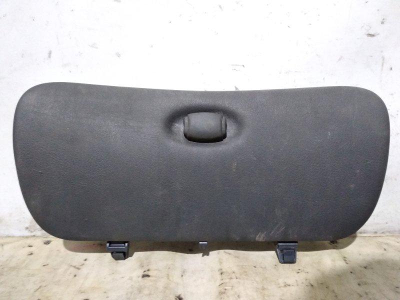Бардачок Renault Megane 1 K4J (б/у)