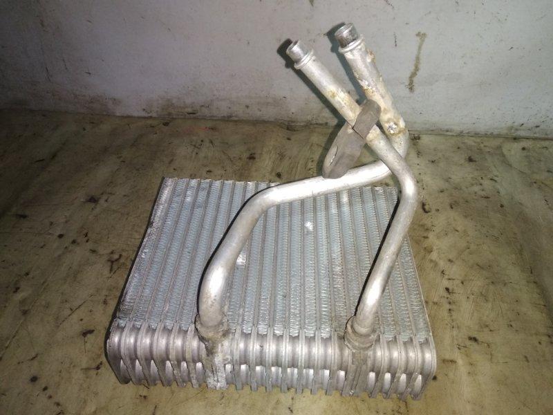 Осушитель системы кондиционирования Renault Megane 1 K4J (б/у)