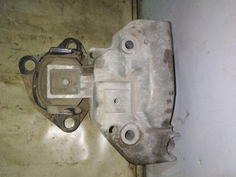 Опора двигателя Renault Megane 1 K4J (б/у)