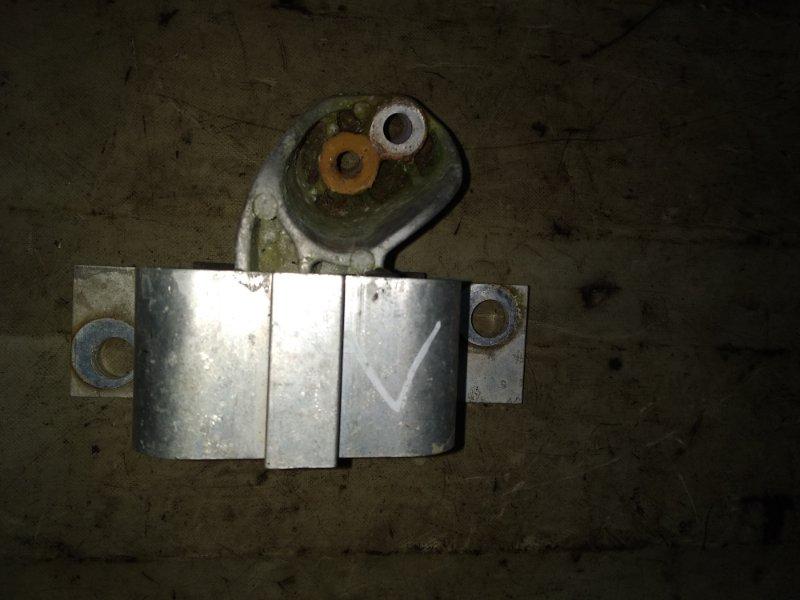 Крепление двигателя Lada Largus переднее правое (б/у)