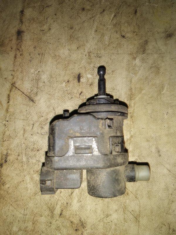 Корректор фар Renault Symbol 1 LB0C K7J 2005 (б/у)