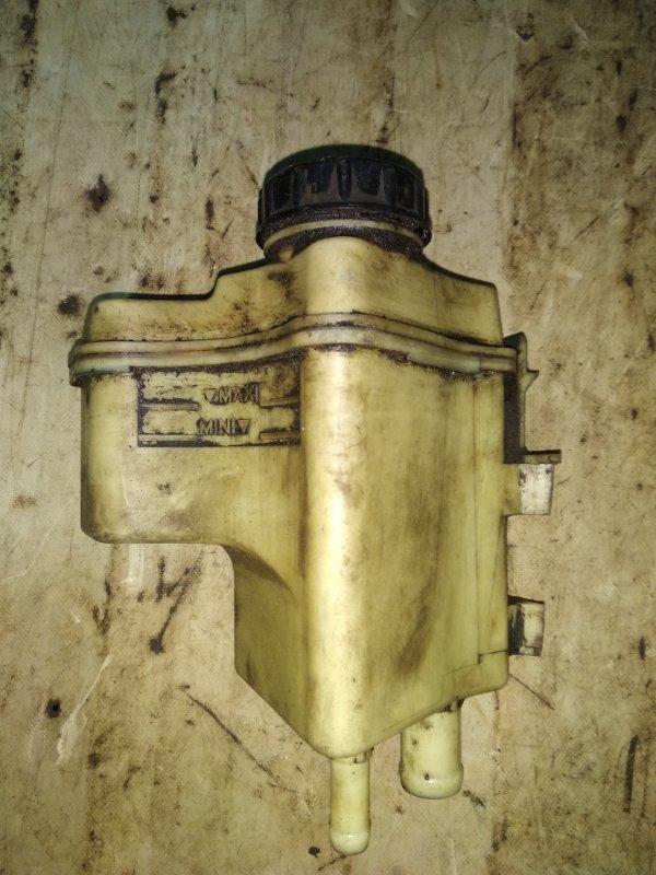 Бачок гидроусилителя Renault Symbol 1 LB0C K7J 2005 (б/у)