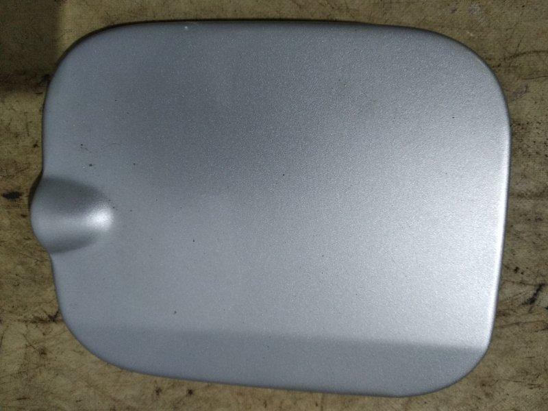 Лючок бензобака Renault Logan 1 K7J 2005 (б/у)