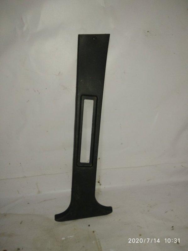 Обшивка стойки Lada 2110 (б/у)