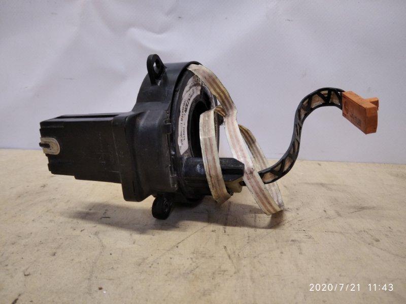 Шлейф-лента Renault Kangoo 1 (б/у)