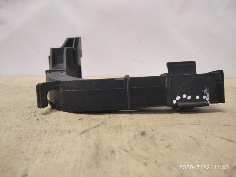 Корпус проводки Renault Duster (б/у)