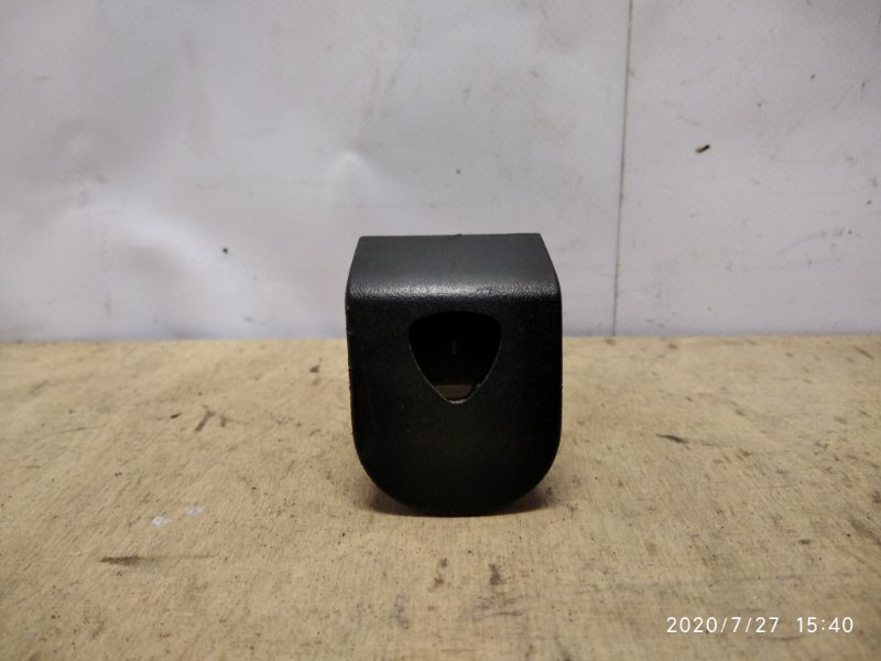 Кнопка аварийной остановки Renault Kangoo 1 1997 (б/у)