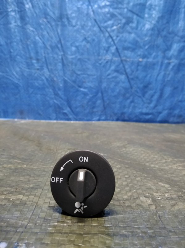 Кнопка Renault Logan 2 L8 2014 (б/у)