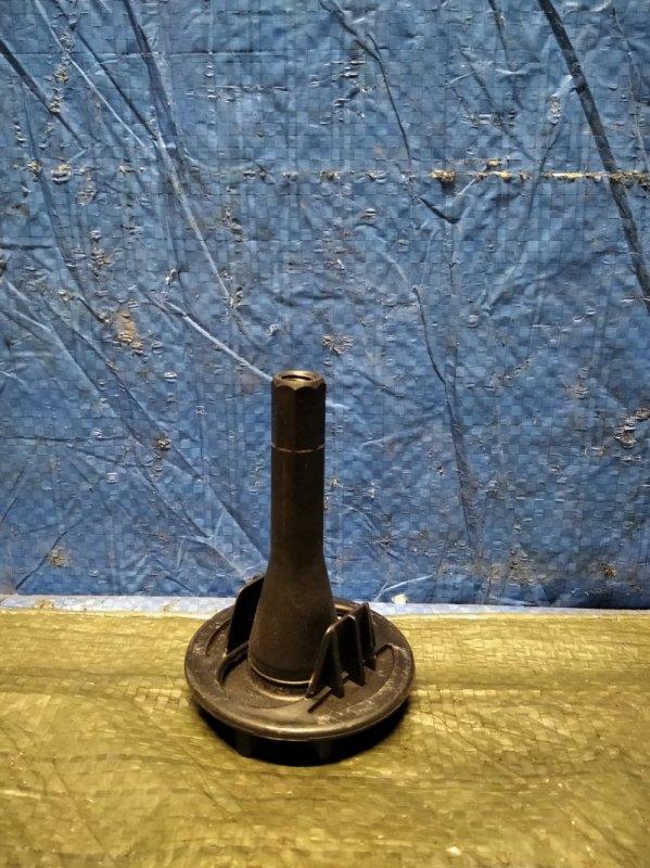 Болт крепления запасного колеса Nissan Almera G15 K4M (б/у)