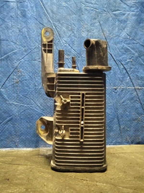 Абсорбер топливных паров Citroen С4 2013 (б/у)