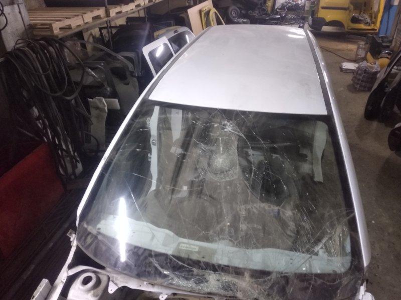 Крыша Renault Kaptur SUV 5 (б/у)