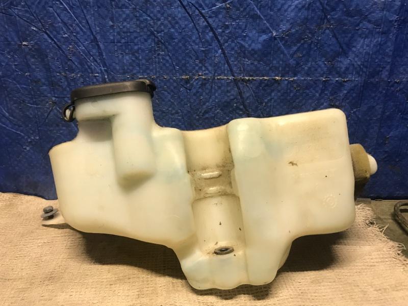 Бачок омывателя Renault Symbol 2 СЕДАН 1.6 K4M 2008 (б/у)