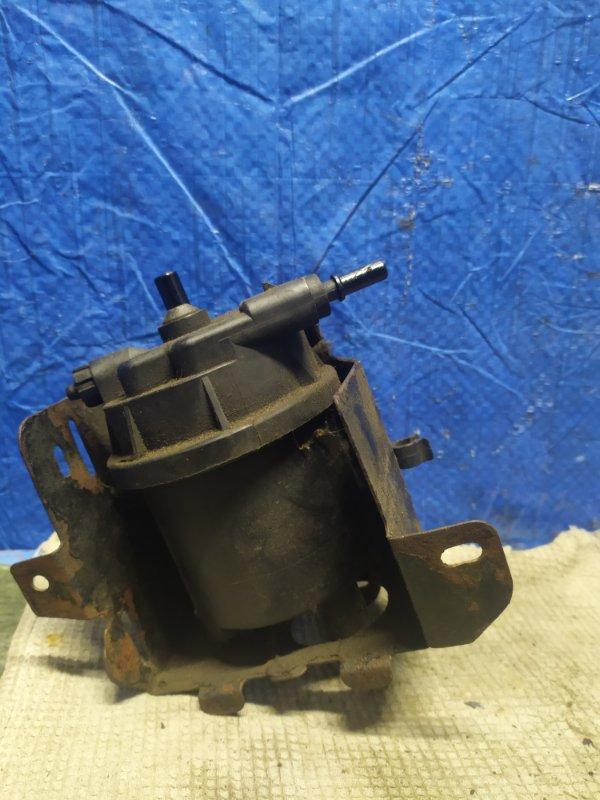 Топливный фильтр Renault Kangoo 1 F8QK630 1.9 Л ДИЗЕЛЬ 2002 (б/у)