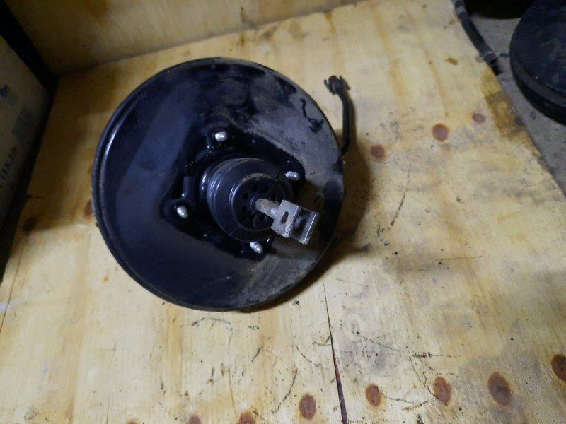 Вакуумный усилитель тормозов Lada Largus 2011> (б/у)