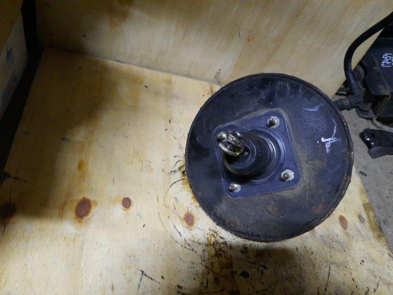 Вакуумный усилитель тормозов Renault Kangoo 1 1999 (б/у)