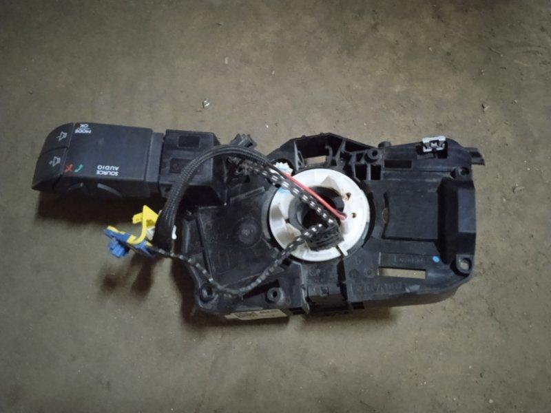 Шлейф-лента Renault Logan 2 1.6 2004 (б/у)