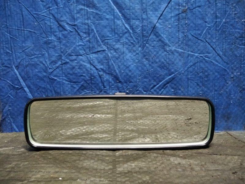 Зеркало салона (б/у)