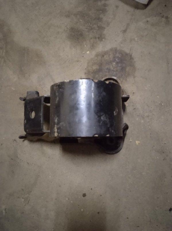 Подушка двигателя Nissan X-Trail 2005 (б/у)