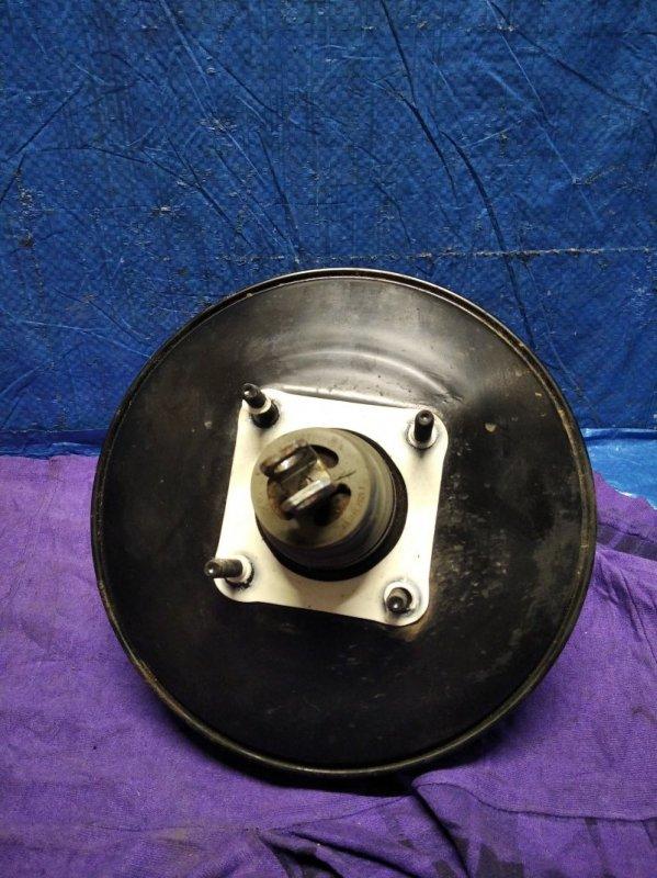 Вакуумный усилитель тормозов Ford Fusion 2007 (б/у)