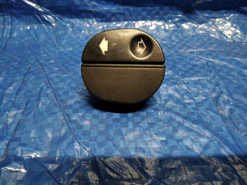 Кнопка стеклоподъемника Ford Fusion 2007 (б/у)