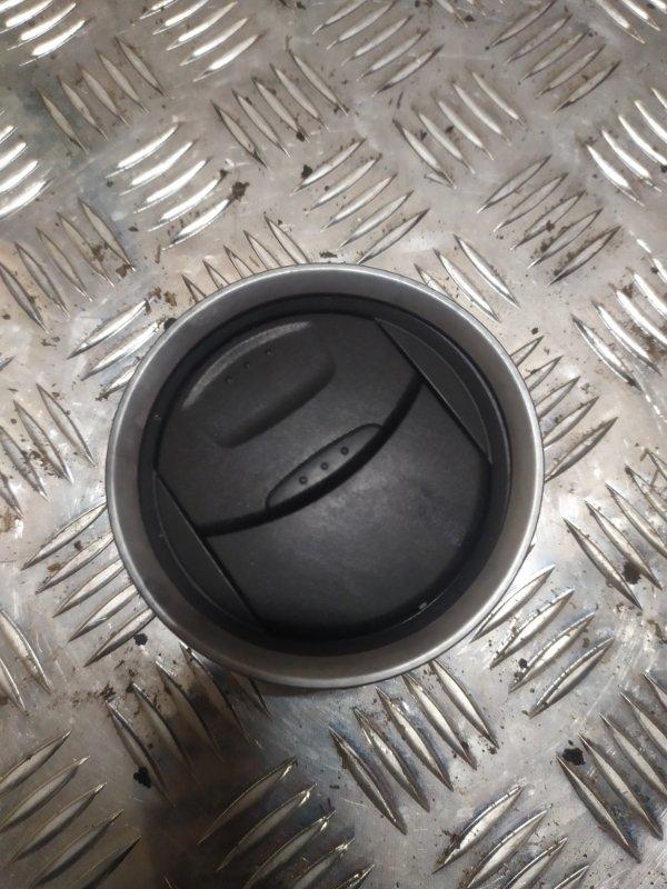 Дефлектор торпеды Ford Fusion 2007 (б/у)