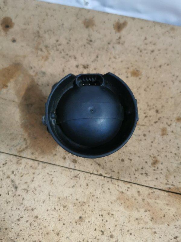 Звуковой сигнал Renault Sandero 1 K7J A710 2011 (б/у)
