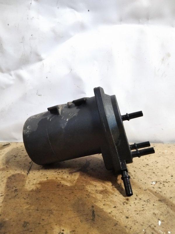 Топливный фильтр Renault Kangoo 1 DISEL (б/у)