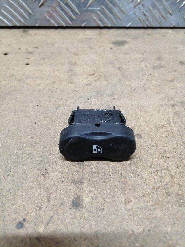 Кнопка стеклоподъемника Nissan Almera G15 2018 (б/у)