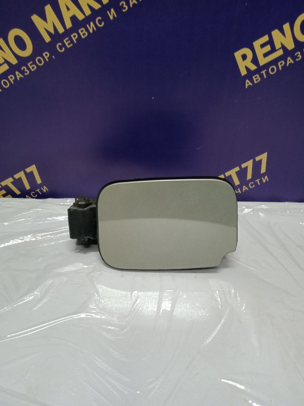 Лючок бензобака Renault Kangoo 2 KWO K9K 2011 (б/у)