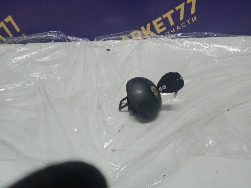 Крышка бензобака Renault Kangoo 2 KWO K9K 2011 (б/у)