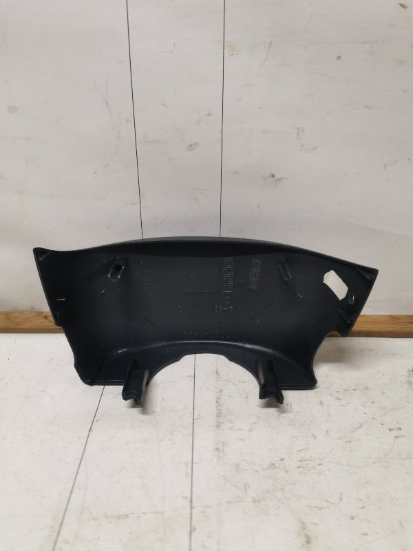 Кожух рулевой колонки Renault Megane 1 ХЭТЧБЭК K7J 2000 (б/у)