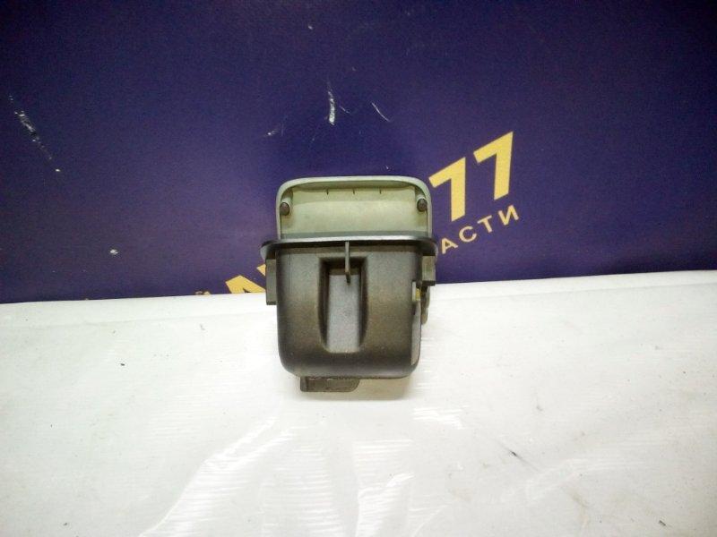 Пепельница Renault Symbol 1 СЕДАН K7J 2004 (б/у)