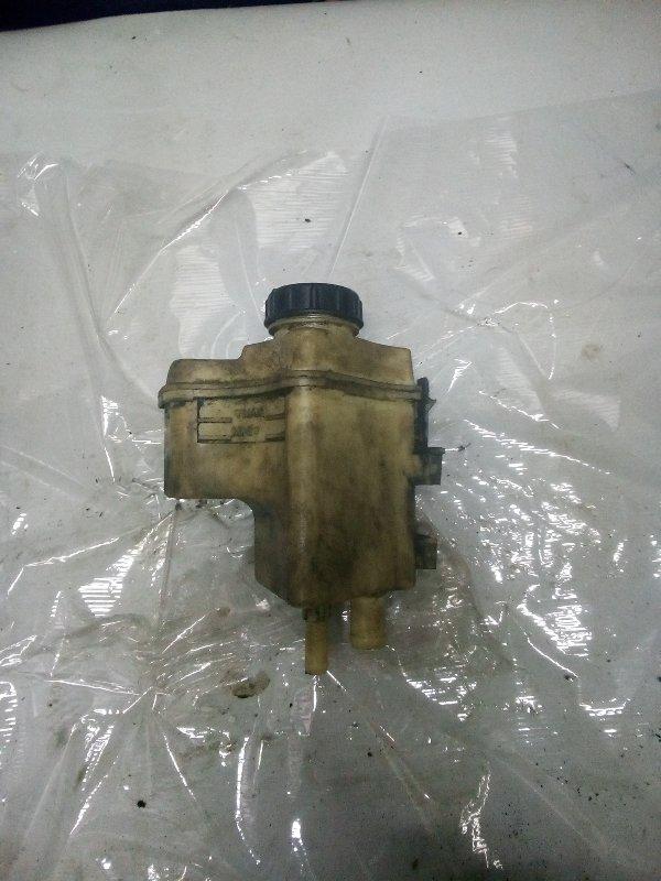 Бачок гидроусилителя Renault Kangoo 1 K7J 2006 (б/у)