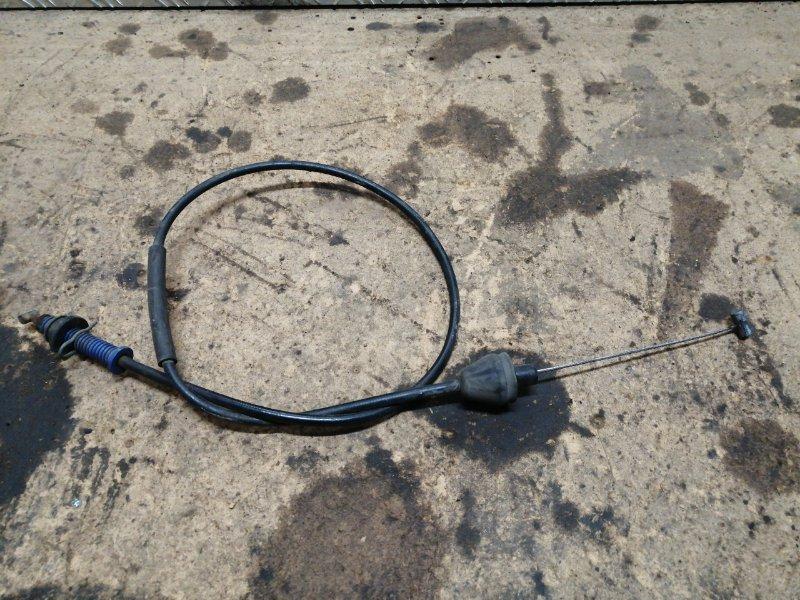Трос газа Renault Kangoo 1 1 2008 (б/у)