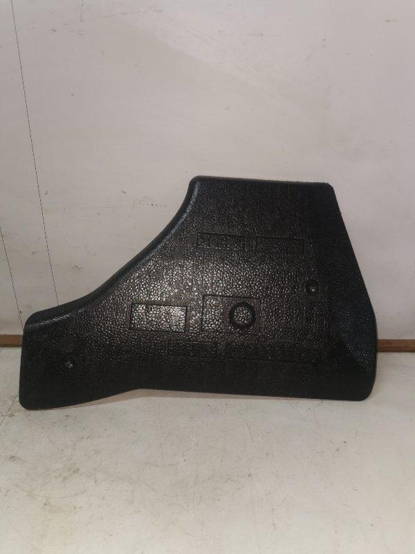 Пенопласт Peugeot 308 4A/C EP6 2010 (б/у)