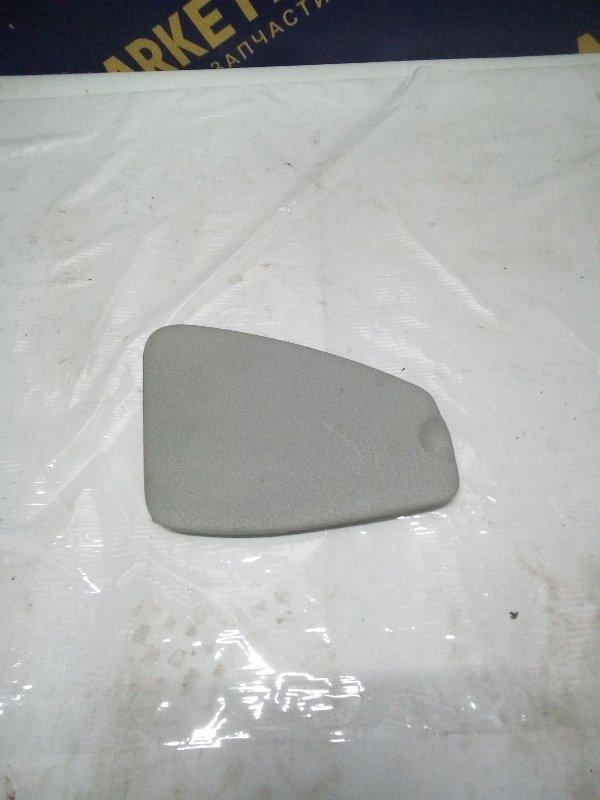 Крышка блока предохранителей Renault Kangoo 2 KWO K9K 2011 (б/у)