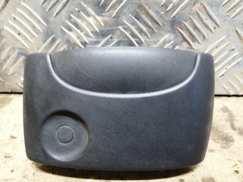 Ручка двери внешняя Renault Megane 1 ХЭТЧБЭК K4J 2000 правая (б/у)