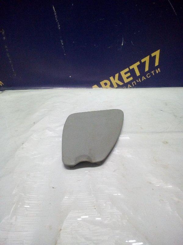 Крышка блока предохранителей Renault Symbol 1 СЕДАН K7J 2004 (б/у)