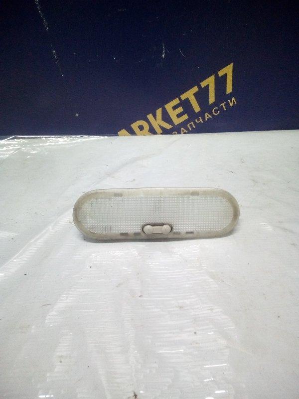 Плафон салона Renault Logan 2 K7M задний (б/у)