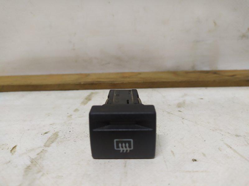 Кнопка обогрева лобового стекла Lada Granta 2012 (б/у)