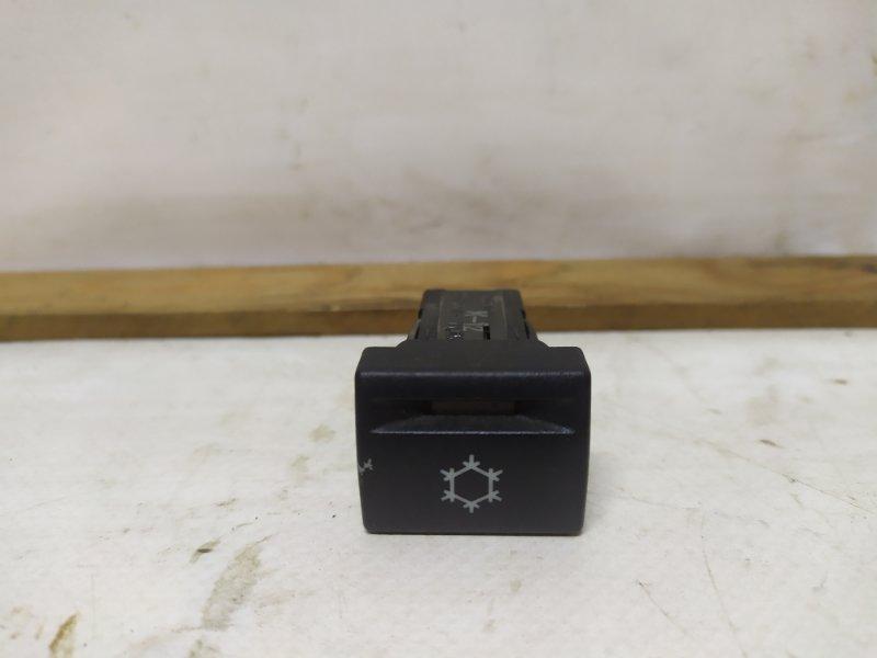 Кнопки прочие Lada Granta 2012 (б/у)