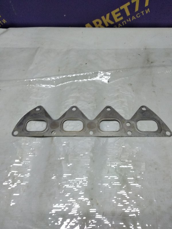 Прокладка выпускного коллектора Renault Нет Модели (б/у)