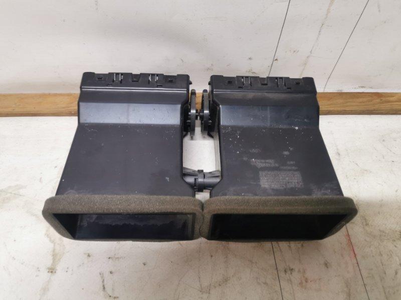 Дефлектор торпеды Chery Bonus A13 1.5 2012 передний (б/у)