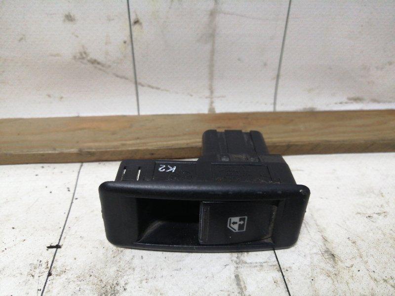 Кнопка стеклоподъемника Lada Granta 2012 передняя правая (б/у)