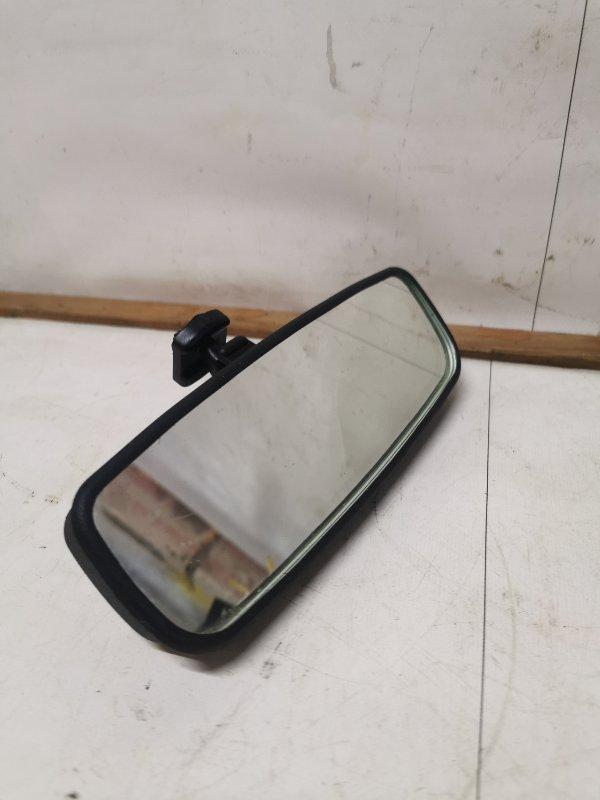 Зеркало салона Chery Bonus A13 1.5 2012 (б/у)