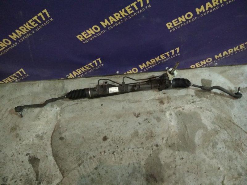Рулевая рейка Chery Bonus A13 1.5 2012 передняя (б/у)