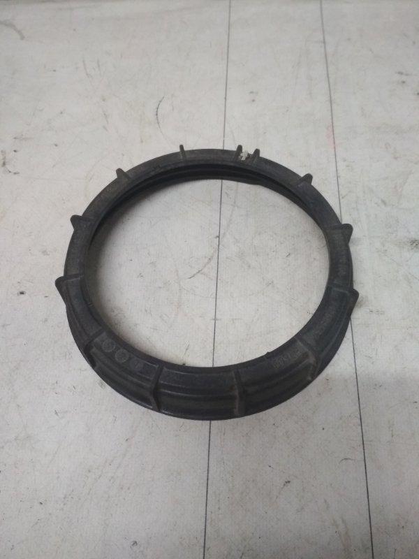 Кольцо бензонасоса Lada Largus K7M 2013 (б/у)